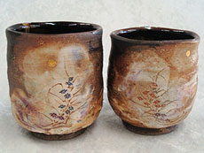 阿南町陶芸体験館